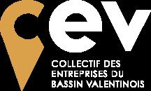 Collectif des Entreprises du Bassin Valentinois