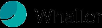 12597156-whaller-logo